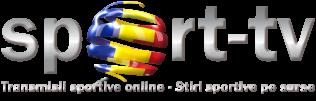 Sport-TV Romania